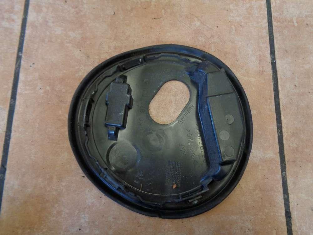 Seat Altea XL 5P Bj:2008 Verkleidung Abdeckung 1K0971839E