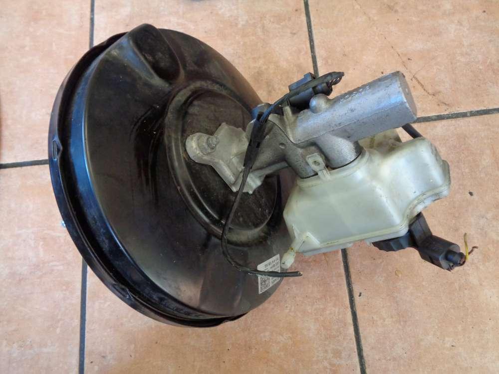 Seat Altea XL 5P Bj:2008 Bremskraftverstärker 1K1614105AQ