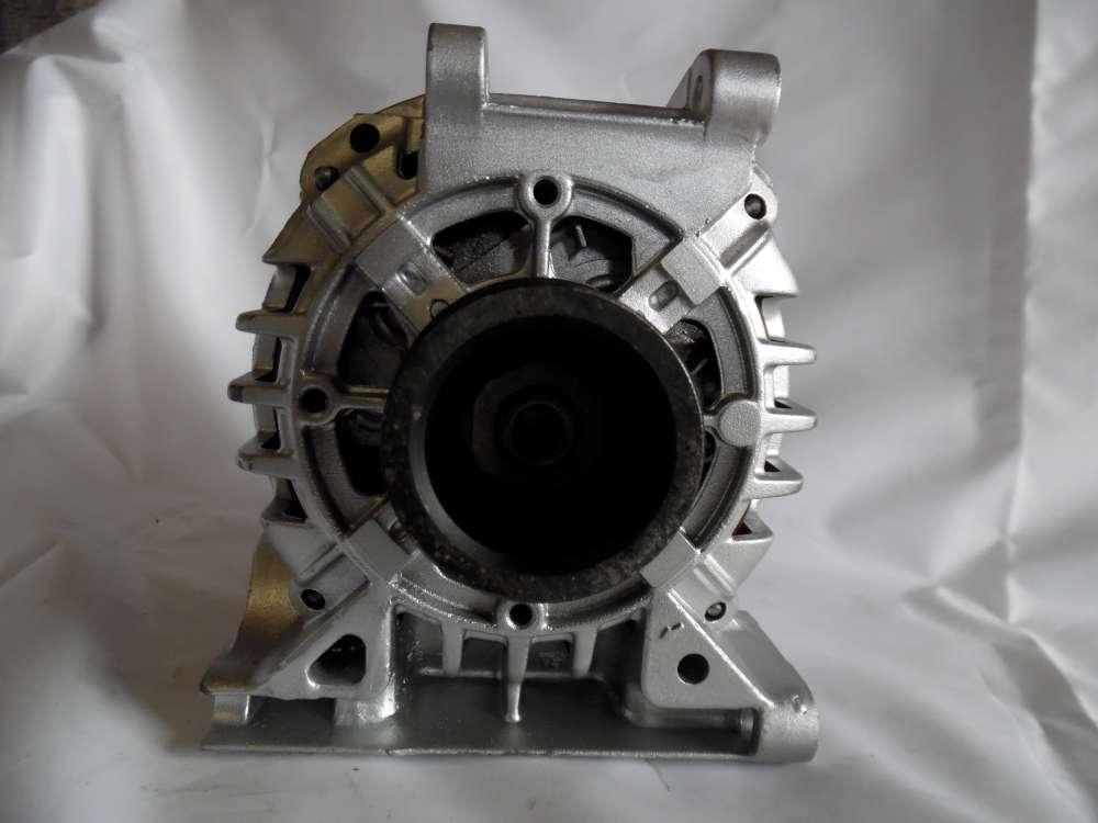 Lichtmaschine Generator 90A Mercedes-Benz A-Klasse Vaneo A0121544502 Valeo SG9B037 2542412A