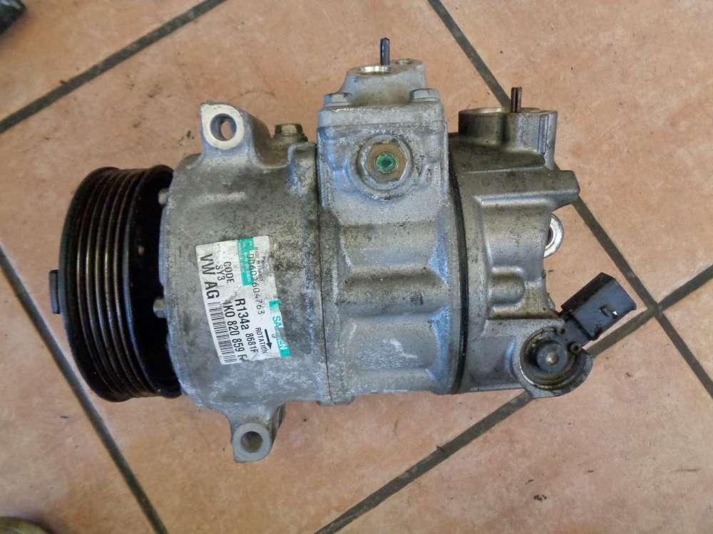 Seat Altea 5P Klimakompressor 1K0820859F