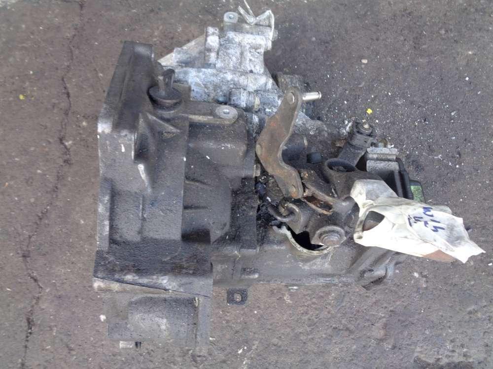 Audu A 3 Bj:2003 Getriebe Schaltgetriebe 0A4301107C