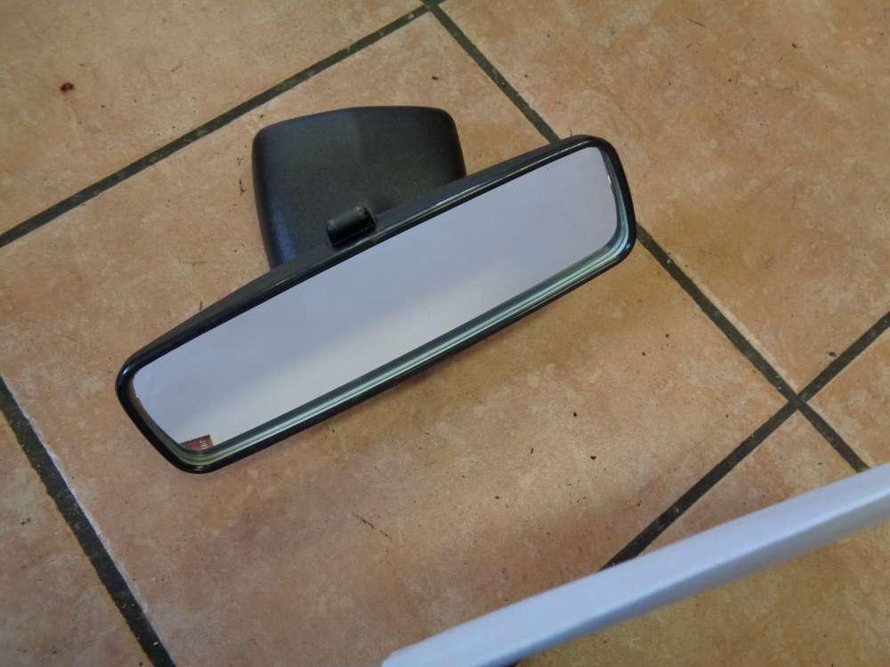 VW Golf 4, Sharan 7M 00-04 Innenspiegel Rückspiegel Spiegel Innen 1021722