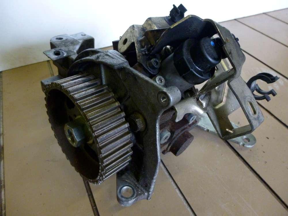 Orginal Bosch Hochdruckdieselpumpe Ford Focus II 0445010102 Bj 2006