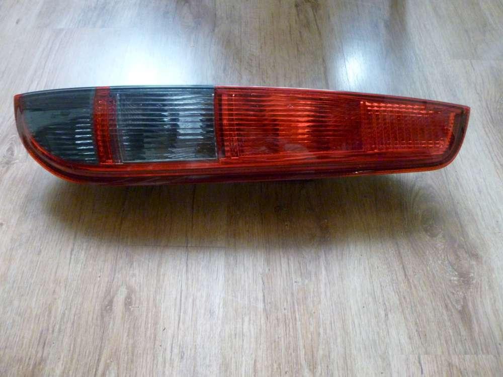 Ford Focus Kombi DA3 Bj:2006 Rückleuchte Hinten Rechts 4M51-13N004