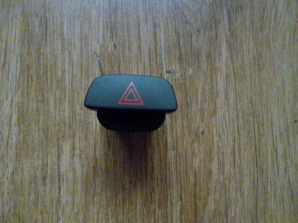 Ford Focus Kombi  Bj:2006 Schalter Warnblinker Warnblikschalter 4M5T13A350AC