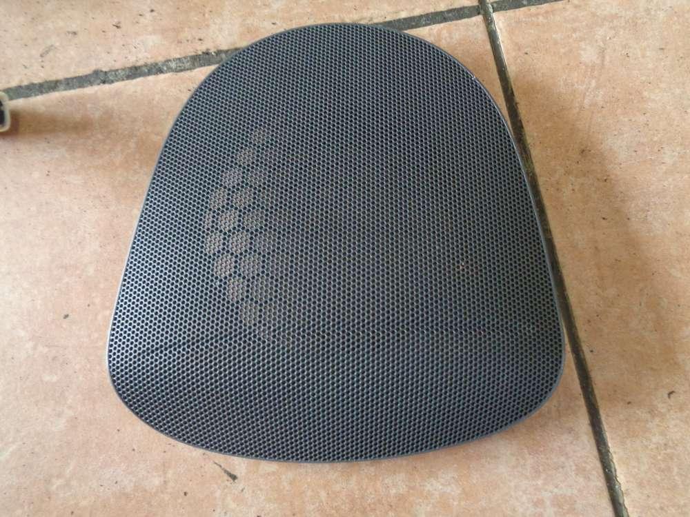 Seat Altea 5P Bj:2007 Abdeckung Lautsprecher Hinten Rechts 5P0867150