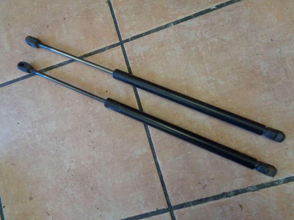Ford Mondeo BNP Kombi Bj:95  Heckklappendämpfer  L+R 93BB-N406A10-AC