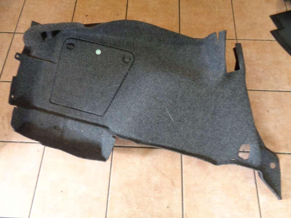 VW Passat 3B Bj:2000 Kofferraumverkleidung Verkleidung Links 3B5867429