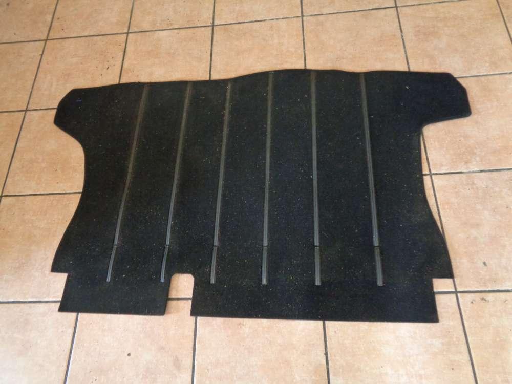 Ford Focus Abdeckung Kofferraum 3N11N13065AJYYG4
