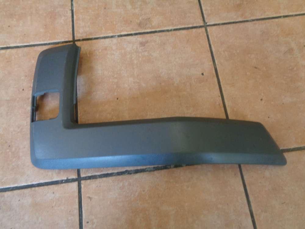 Ford Fusion Bj:2006 Verkleidung Abdeckung Vorne Rechts 6N11-17D749