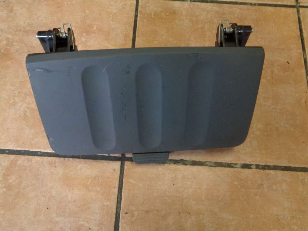 Ford Fusion Bj:2006 Handschuhfach 6N11N20164ACW