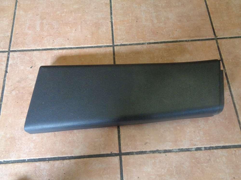 Ford Fusion Bj:2006 B-Säule Verkleidung Links  2N11-N243W07