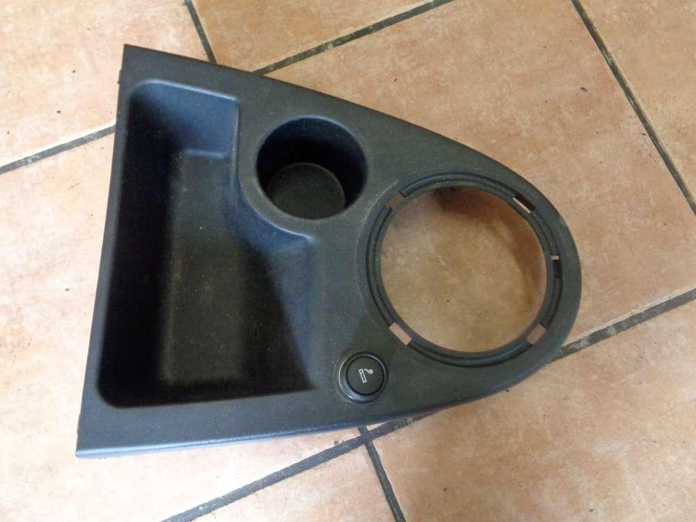 Ford Fusion Bj:2006 Verkleidung Schaltknauf Getränkehalter 2S61A044C74