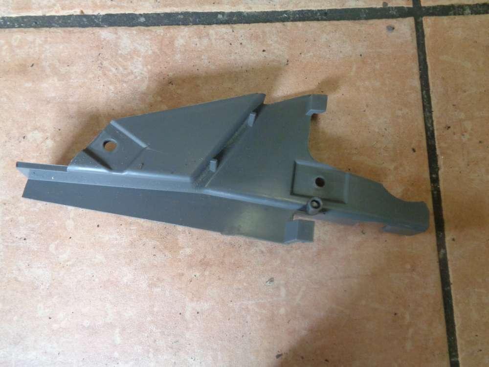 Ford Fusion Bj:2006 Verkleidung Abdeckung Vorne Rechts 2N11-N042K50-BA