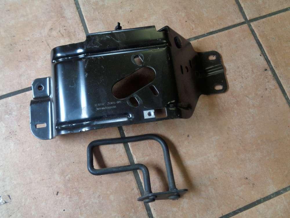 Ford Fusion Bj:2006 Blechhalterung Hinten Rechts 2N11-N601A68BH