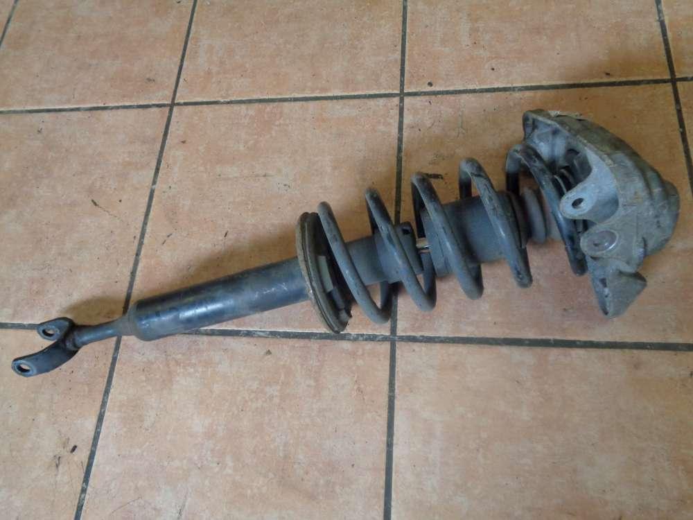 VW Passat 3B Bj:2000 Stoßdämpfer Federbein Vorne Links 8D0412103H