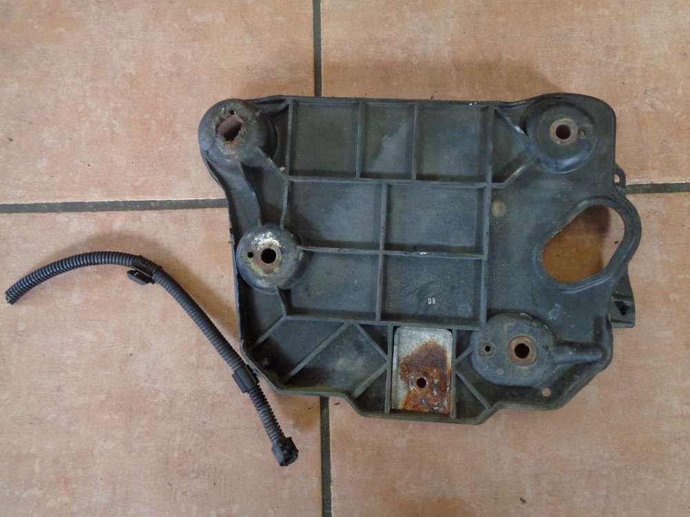 VW Lupo Batteriehalter Halter 6N0804825