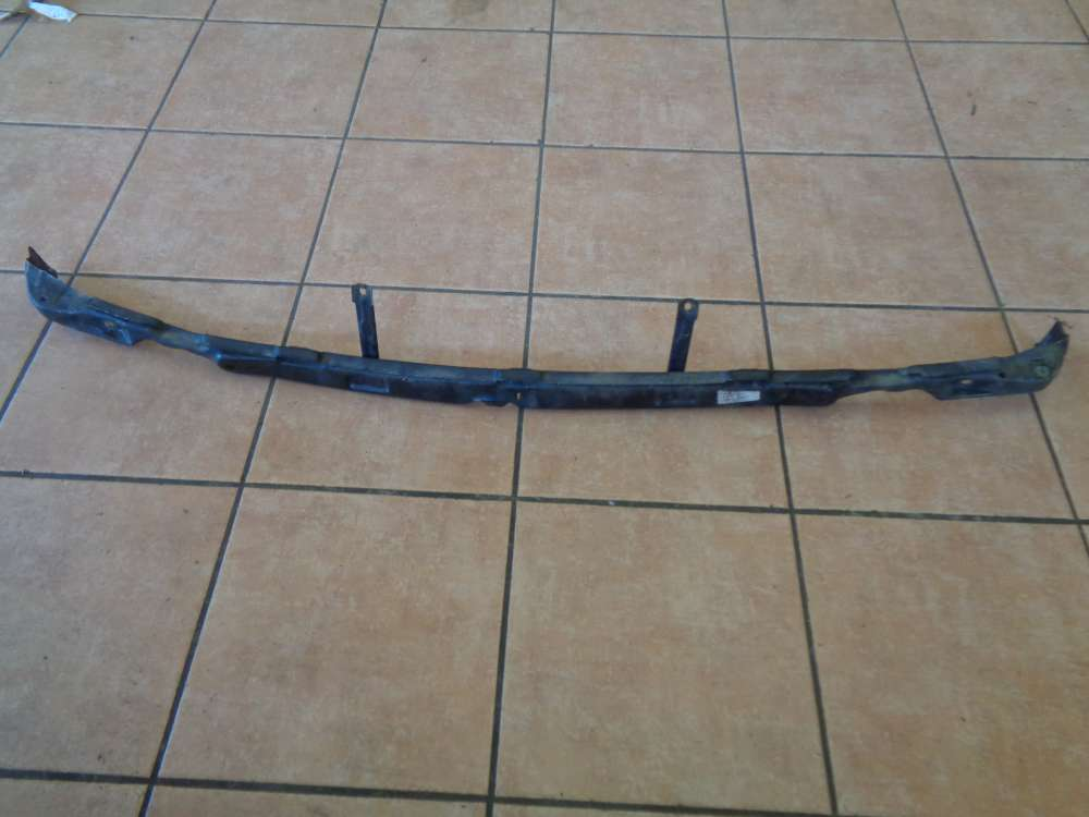 VW Lupo Bj:1998 Grillhalter Blech unter Grill Strebe 6X0807599
