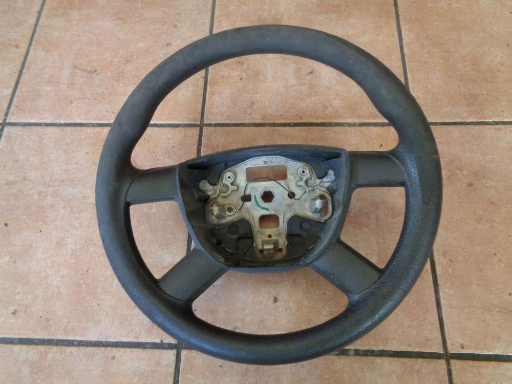 Ford Focus II DA Lenkrad 4M51-3600-AUW
