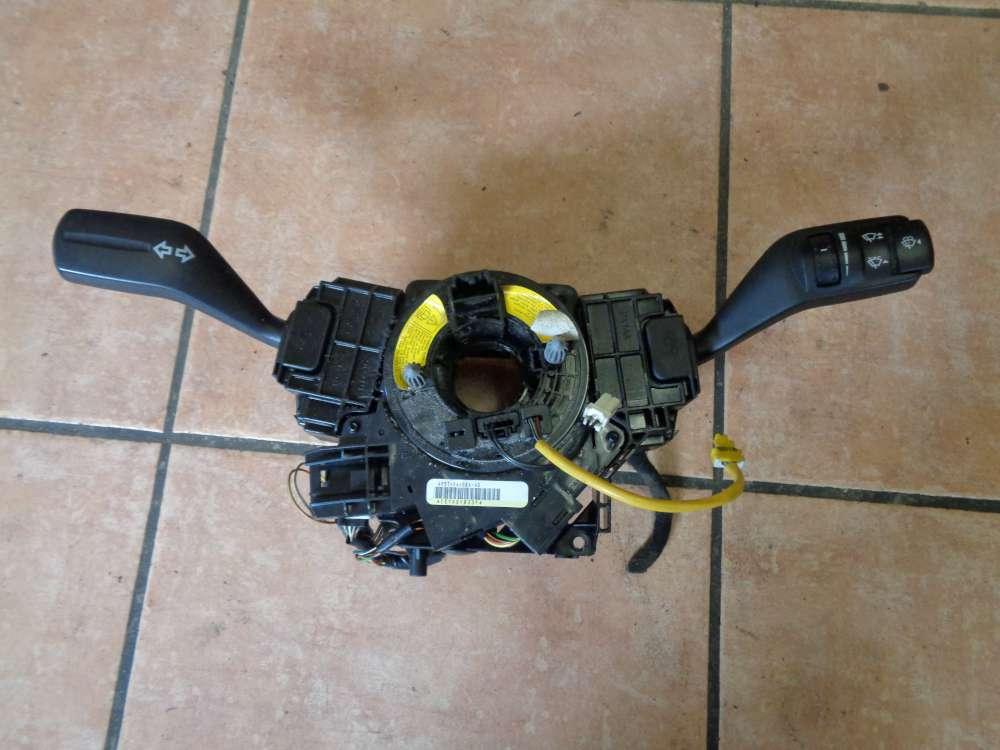 Ford Focus DA3 Bj:06 Schalter Schleifring Wickelfeder 4M5T14A664