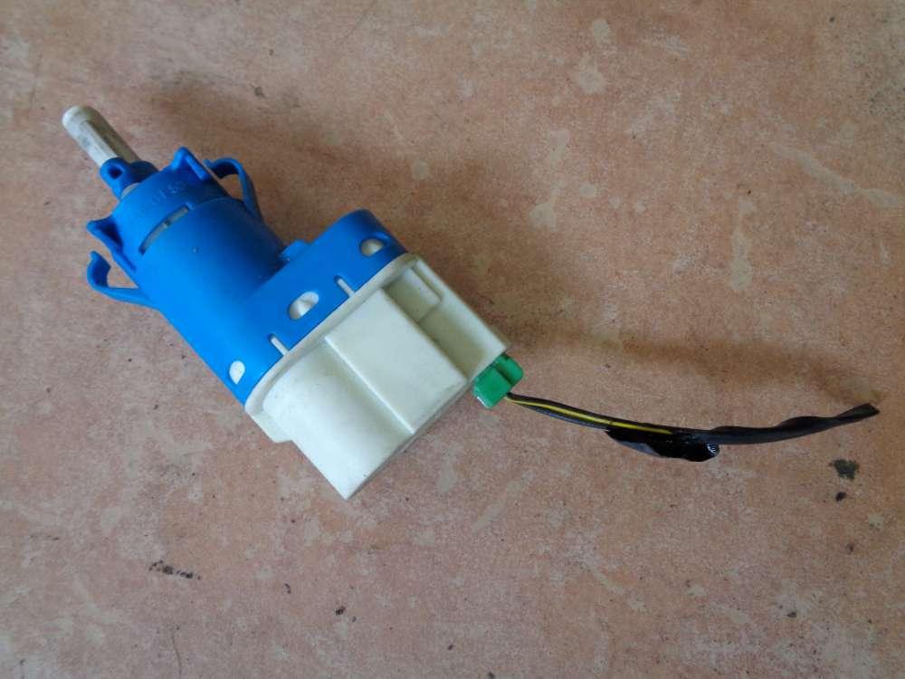 Ford Focus DA3 Bj:06 Schalter Kupplungsbetätigung 3M5T9C872AB