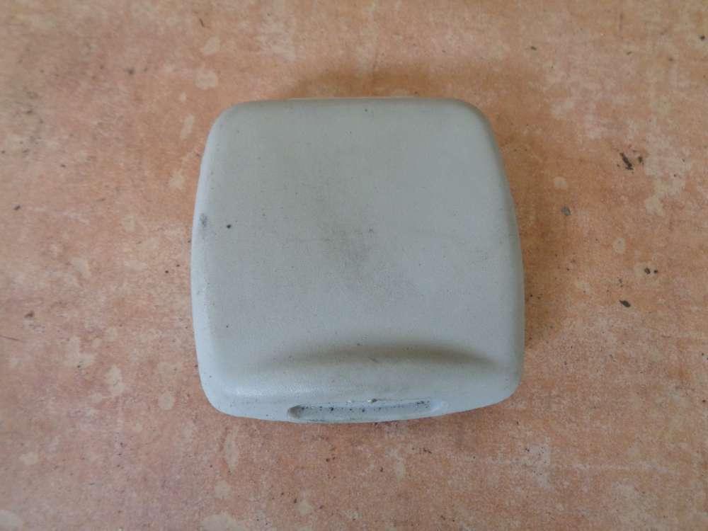 Ford Focus DA3 Bj:06 Verkleidung Abdeckung 4M51-N52004