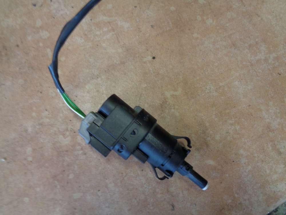 Ford Focus DA3 Bj:06 Bremslichtschalter Schalter 3M5T13480 AB