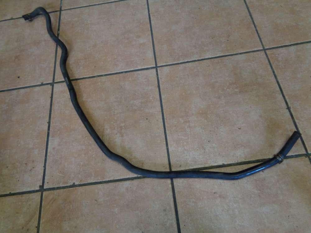 Ford Focus DA3 Bj:06 Schlauch Kühler Schlauch 3M5H8C012HK