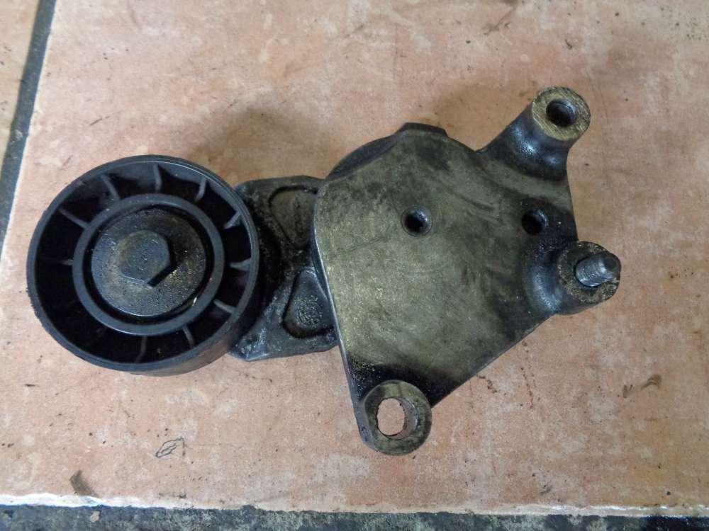 Ford Focus II Riemenspanner Spannrolle