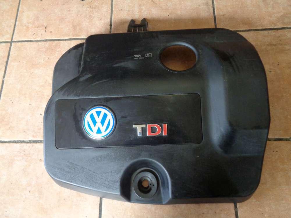 VW Sharan 7M Motorabdeckung 7M3103925B