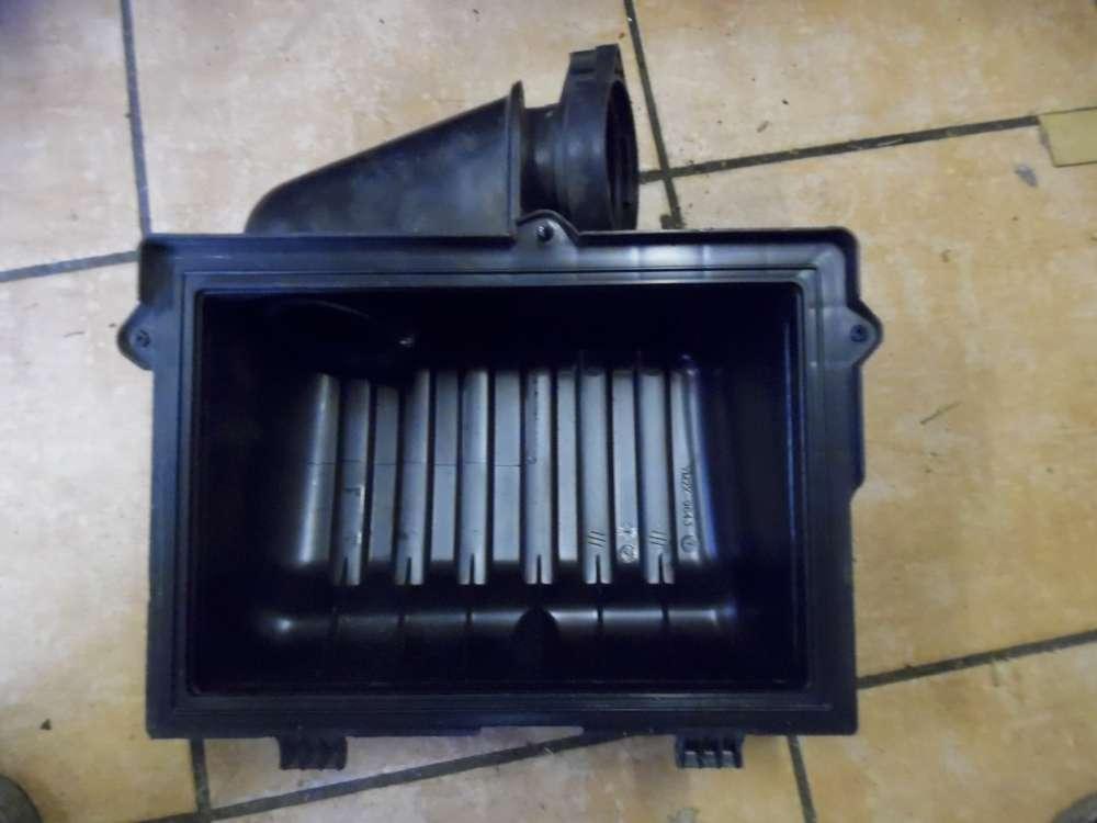 VW Sharan 7M Kasten für Luftfilterkasten 7M3129607