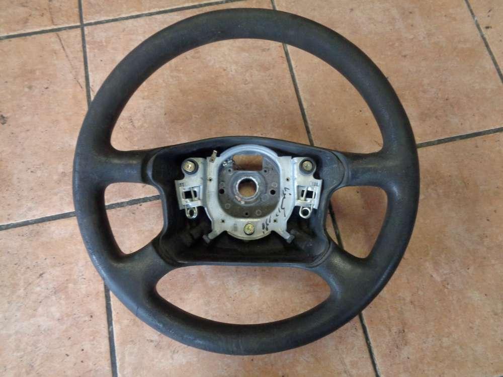 VW Sharan 7M Lenkrad 7M3419091P