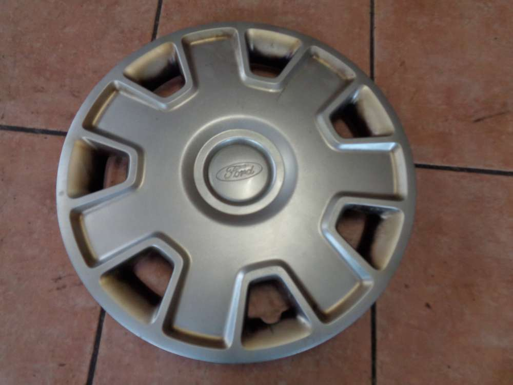 Ford Radkappe 15 Zoll 4M51-1000-BB