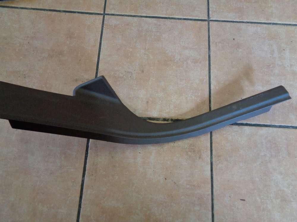 BMW X5 E70 Verkleidung Einstiegsleiste Leiste unten Rechts 7148526