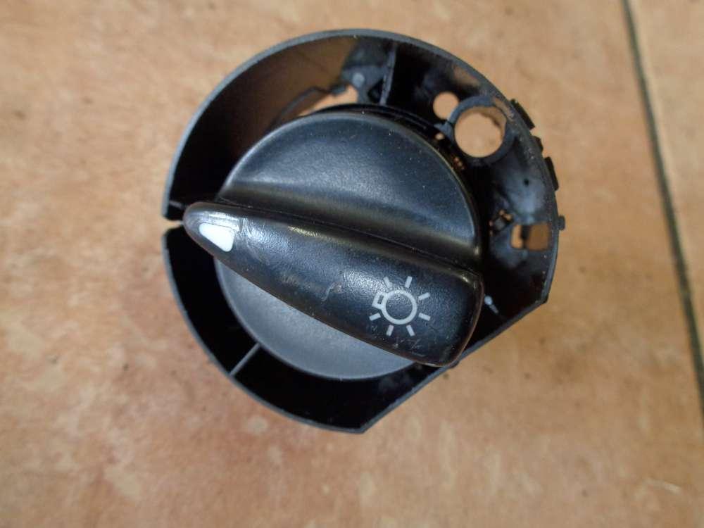 Seat Ibiza 6K2 Lichtschalter Schalter Licht 6K1941531AL