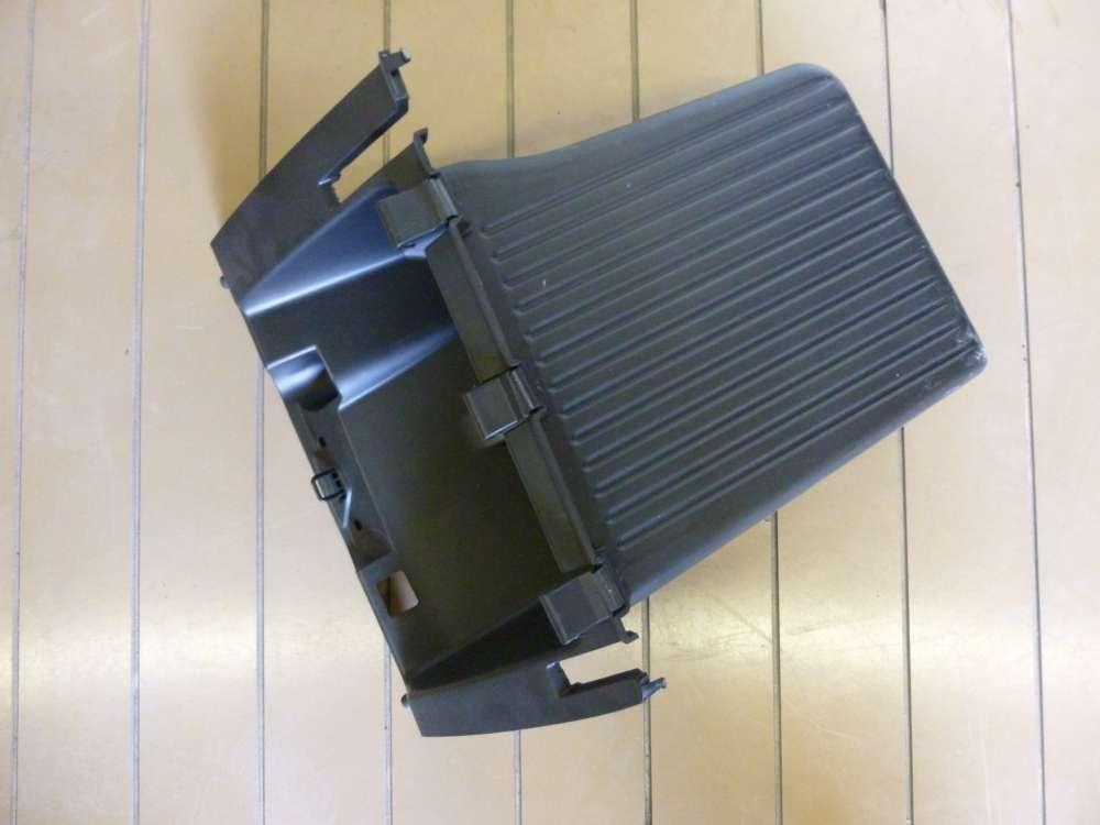 Ford Focus II Kasten Handschuhfach 4M51-A06044