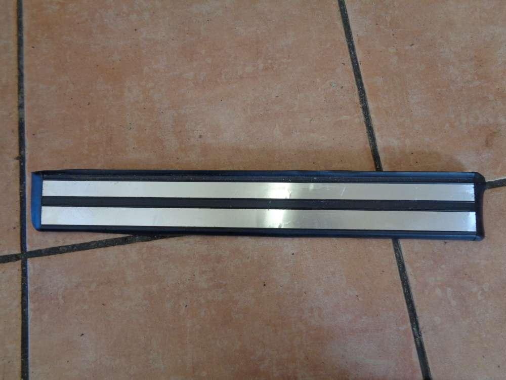 Mercedes W202 C-Klasse C180 Verkleidung Türschwelle Hinten Links 2026800335