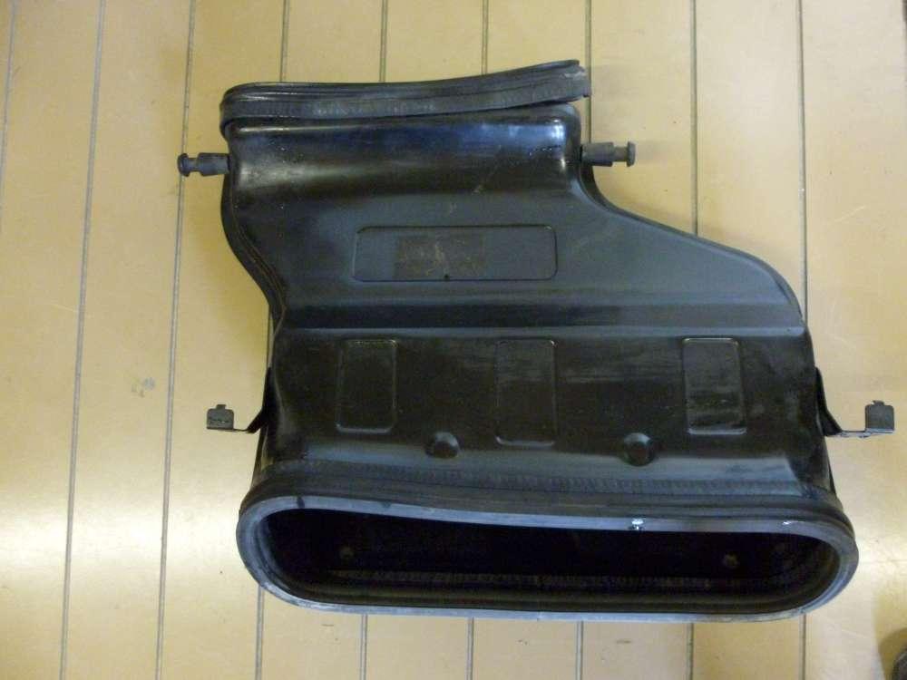 Renault Espace Bj.2004 Motor Luftkasten