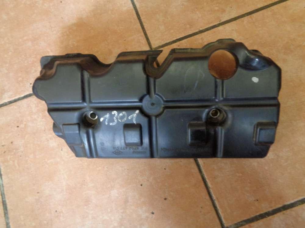 Renault Megan Motorabdeckung 8200677518