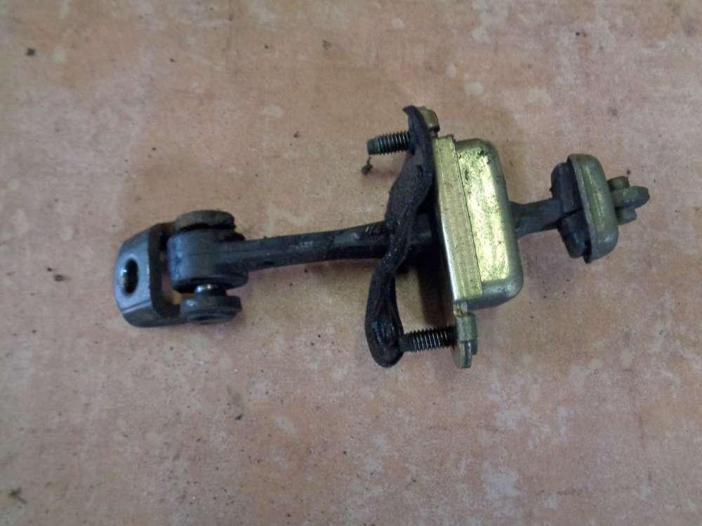 Ford Focus Kombi Bj:1999 Türfangband Türbremse Hinten Rechts