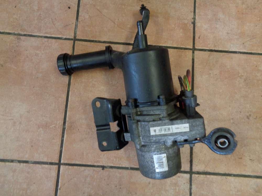 Peugeot 307 RHR Bj:2004 elektrisch.Servopumpe Hydraulikpumpe PSA 9654149580
