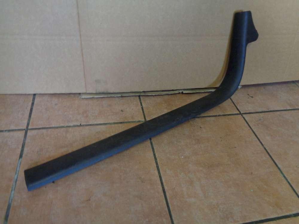 Peugeot 307 Bj.2004 Abdeckung Verkleidung Vorne Links 9636264477
