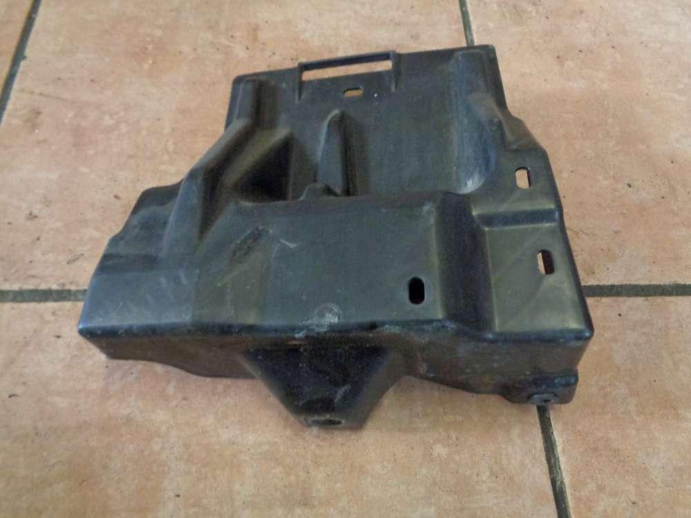 Peugeot 307 Bj.2004 Batterieabdeckung Verkleidung 9648894380