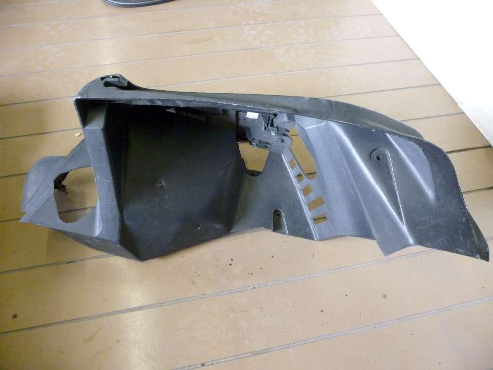 Ford Focus DBW Ablage Verkleidung Hinten Rechts  98AB-B46808-ARW