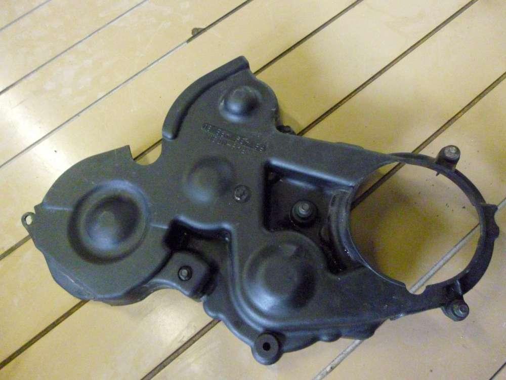 Citroen Ford  Bj. 06-10, Zahnriemenabdeckung Nr. 9643649280