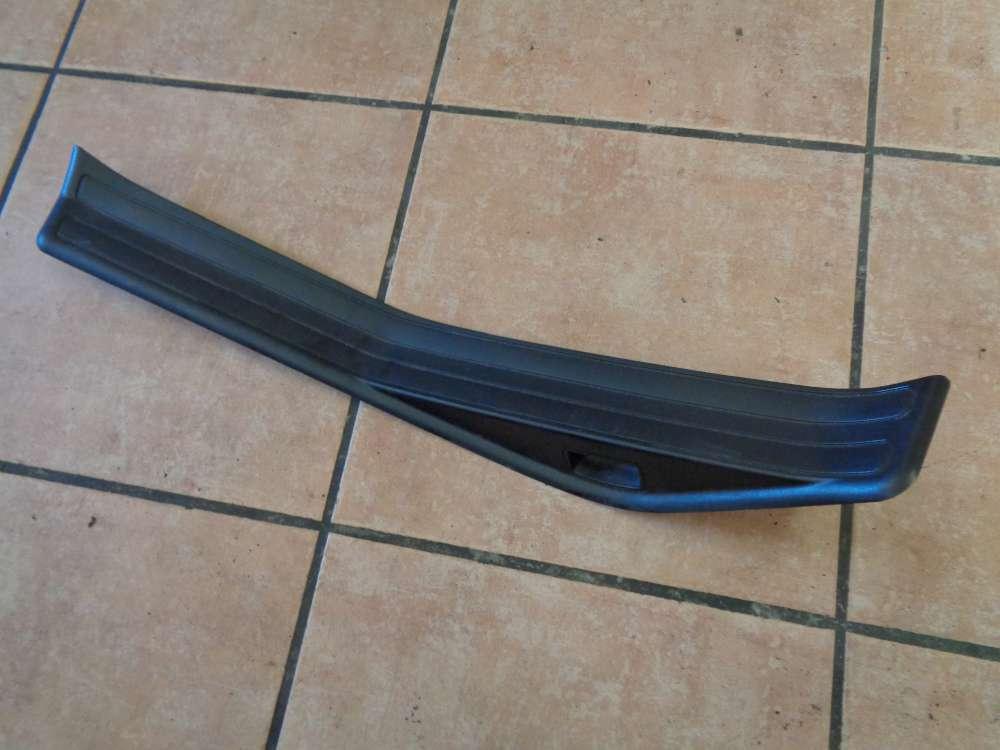 BMW 318i E46 Bj:2000 Abdeckleiste Einstiegs Kantenschutz Links 8196131