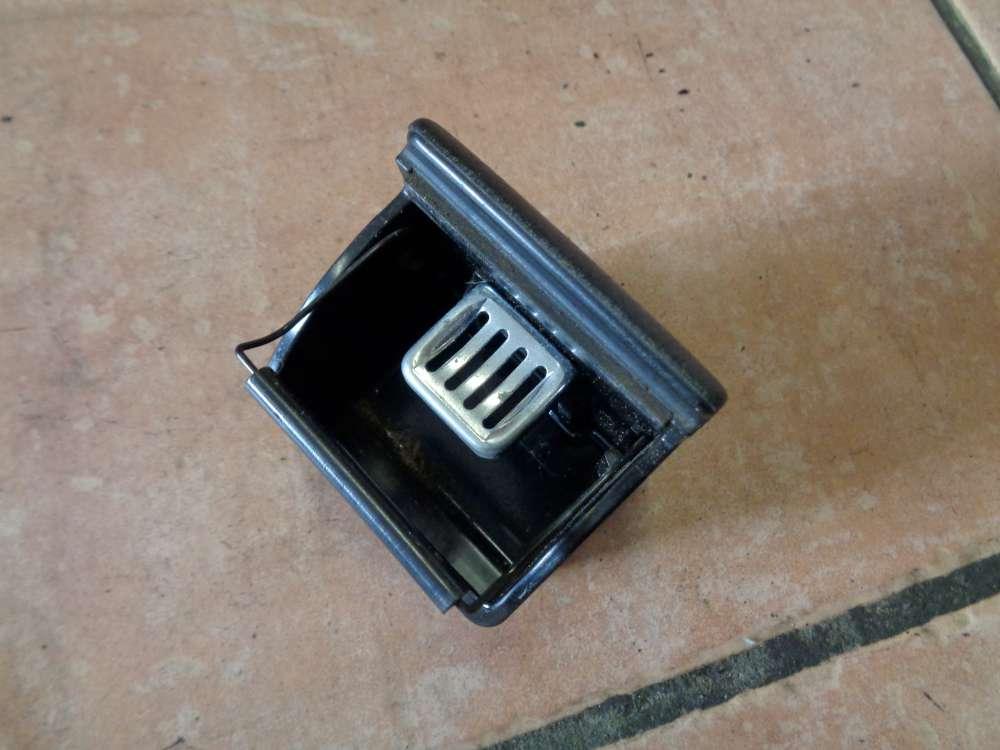 Honda Civic MB Aschenbecher Hinten