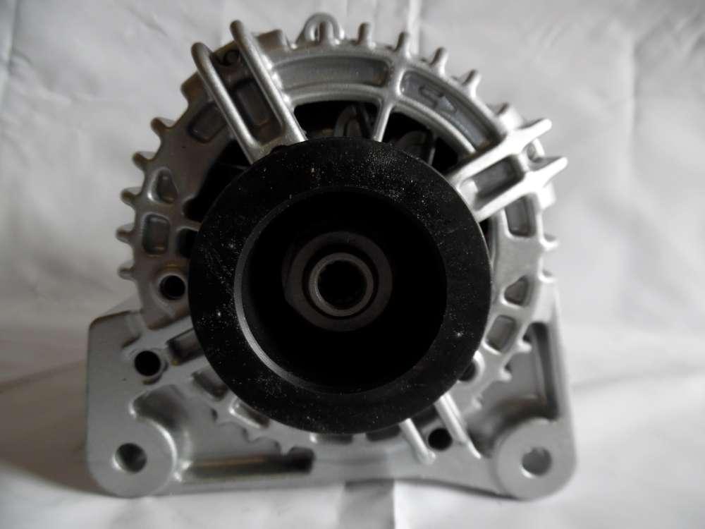 Lichtmaschine Generator 90A Renault Clio III, Modus, Twingo 8200429898 Bosch 0124325139