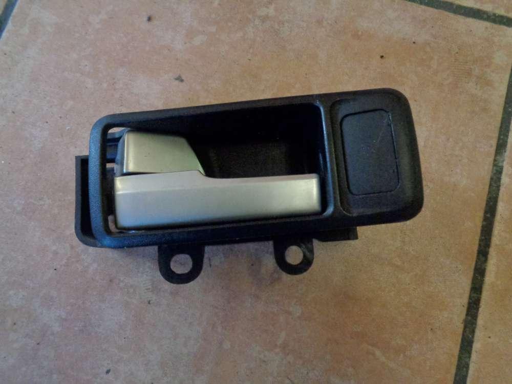 Ford Focus Bj 2006 Türinnengriff Tür Vorne Links 3M51-R22601-BC