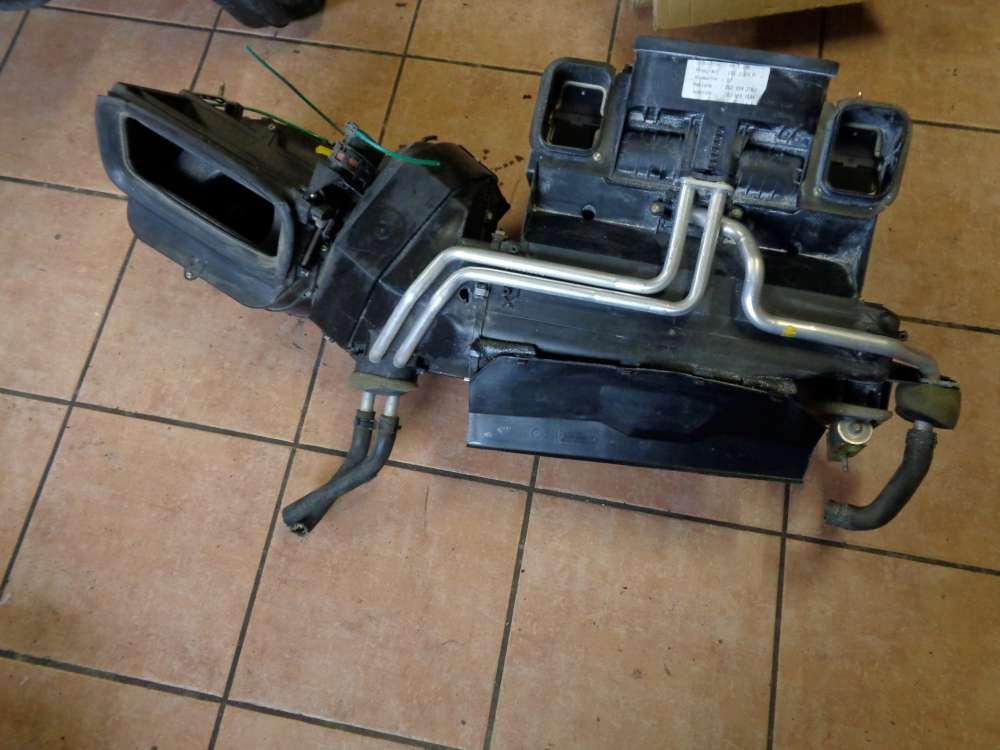 Mercedes W202 C-Klasse C180 Klimaanlage Klimakasten Wärmetauscher A2028302762